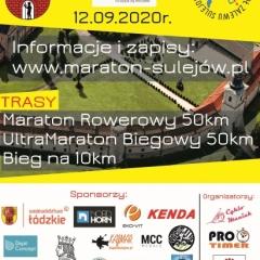 maraton_zalew_sulejowski