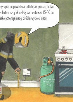 bepiecznabutla_marta1