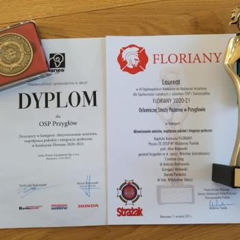 florian2020-10