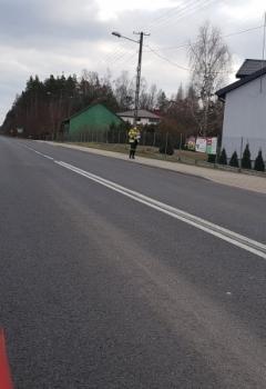 ulotki_covid19_szczepimysie-4