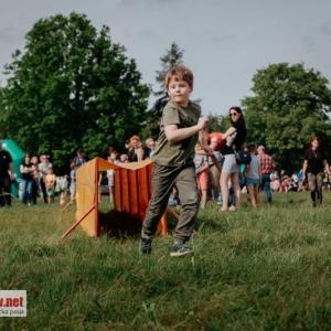 piknik_kolo (9)