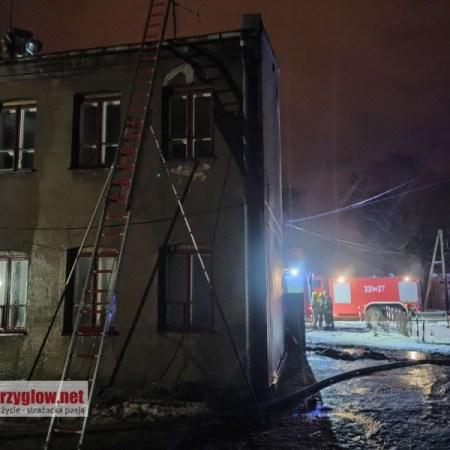 pozar_kamienicy_piotrkow-1