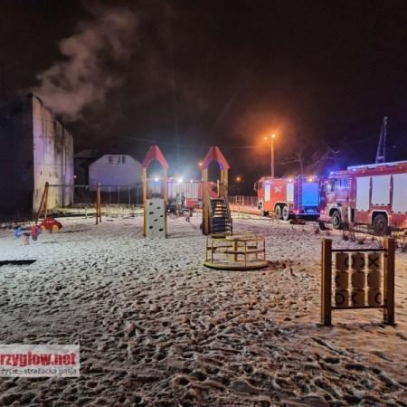 pozar_kamienicy_piotrkow-2