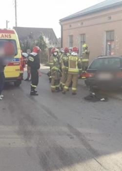 wypadek_sulejow_klasztorna