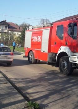 wypadek_sulejow_klasztorna_3