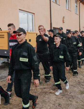 XI_powiatowe_zawody_sikawek_konnych (11)