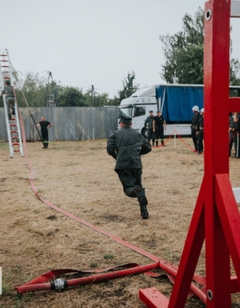XI_powiatowe_zawody_sikawek_konnych (13)
