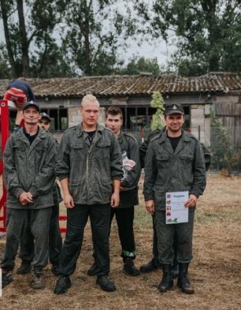 XI_powiatowe_zawody_sikawek_konnych (15)