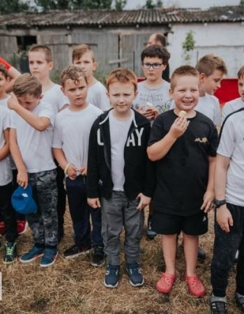 XI_powiatowe_zawody_sikawek_konnych (2)