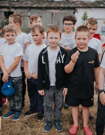 XI_powiatowe_zawody_sikawek_konnych (7)