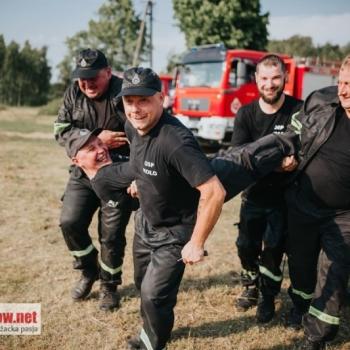 zawody_parafialne_2019 (110)