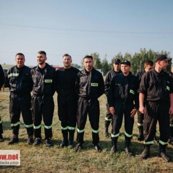 zawody_parafialne_2019 (114)