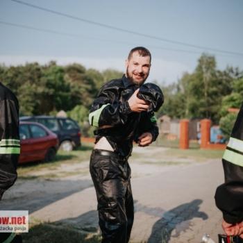 zawody_parafialne_2019 (118)