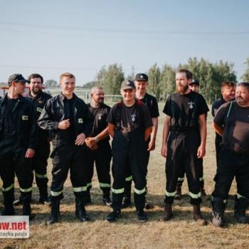 zawody_parafialne_2019 (89)