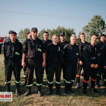 zawody_parafialne_2019 (90)