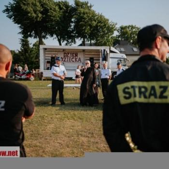 zawody_parafialne_2019 (92)