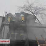 Ochotnicze Straże Pożarne podnoszą bezpieczeństwo mieszkańców