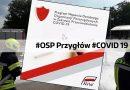 COVID 19: Dofinansowanie od Narodowego Instytutu Wolności